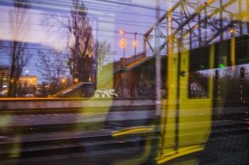 train (Kopiowanie)