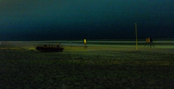 midnight (Kopiowanie)